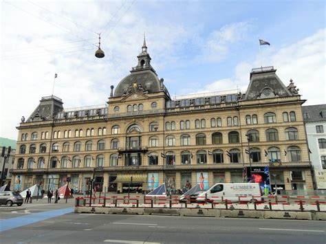 magasin du nord wikiwand