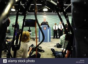 Toronto, Canada. 13th June 2013. Tactical Police from ...