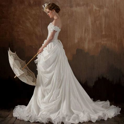 Vintage Corset Dress  Dress Yp. Strapless Wedding Dresses Back Fat. Wedding Dresses With Sleeves Pinterest. Long Sleeve Wedding Gowns Online. Modest Wedding Dresses In Utah