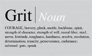 298 best Philosophy, Spirituality & Attitude images on ...
