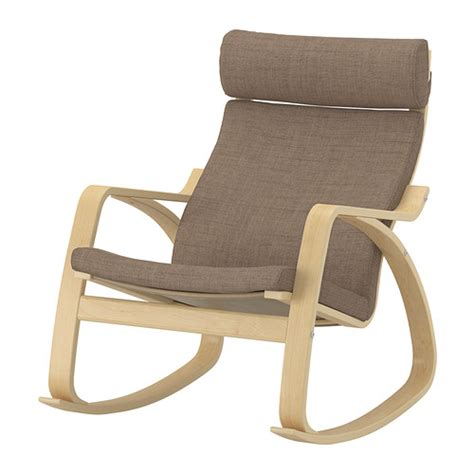 ikea poang chair leather review nazarm