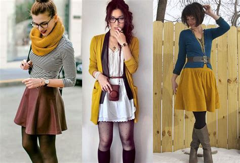 Colors That Go With Mustard Yellow Clothes  Outfit Ideas