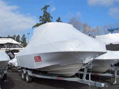 Used Boat For Sale Virginia Beach by New Boston Whaler Boats For Sale Virginia Beach Virginia