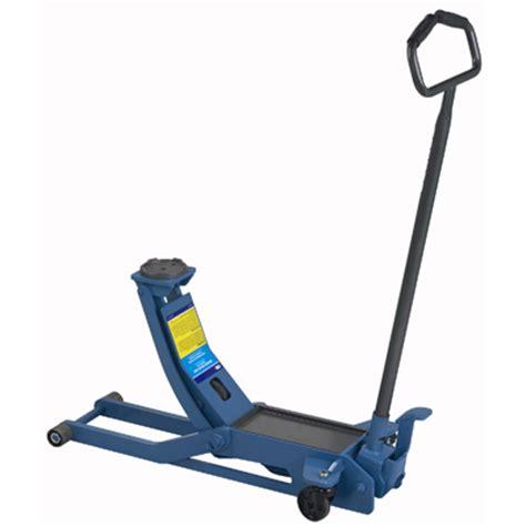 otc 5200 service lifting equipment