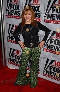Photos and Pictures - Judy Tenuta attends the Fox News ...