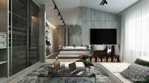 ultra modern home design interior design ideas