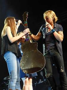 Keith Urban Be Here Rapidshare: full version free software ...