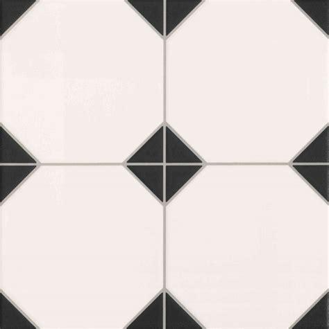 carrelage blanc avec cabochon noir 28 images carrelage octogonal blanc cabochon noir
