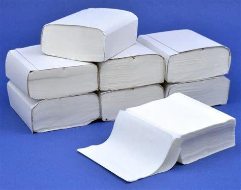 papier toilette comparez les prix pour professionnels sur hellopro fr page 1