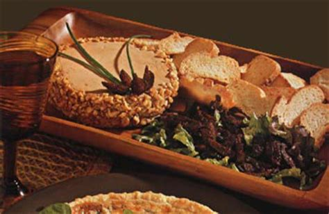 chicken liver p 226 t 233 with figs and walnuts recipe epicurious
