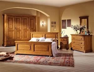Antik Schlafzimmer Komplett : schlafzimmer tegernsee komplett mit 180er bett fichte massiv altholz ~ Markanthonyermac.com Haus und Dekorationen