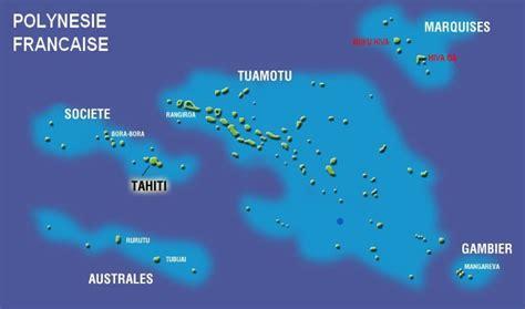 pauline et nico 224 tahiti 187 voyage aux 206 les marquises