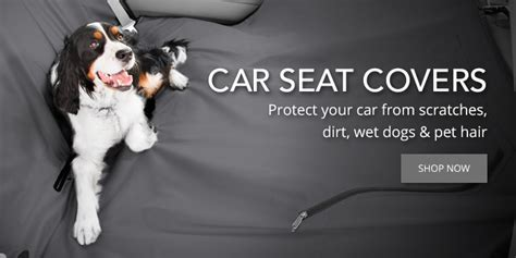 Dog Boat Seat by Dogculture Specialists In Pet Travel Accessories