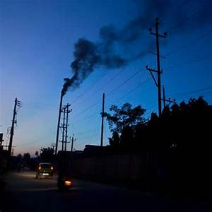 World's third largest emitter India formally joins Paris ...