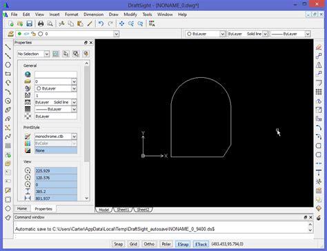 logiciel dessin 2d 3d gratuit fran 231 ais am 233 nagement bureau entreprise