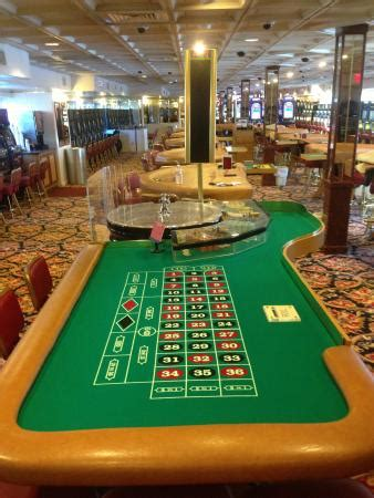 Casino Boat Myrtle Beach Reviews by Big M Casino Little River All You Need To Know Before