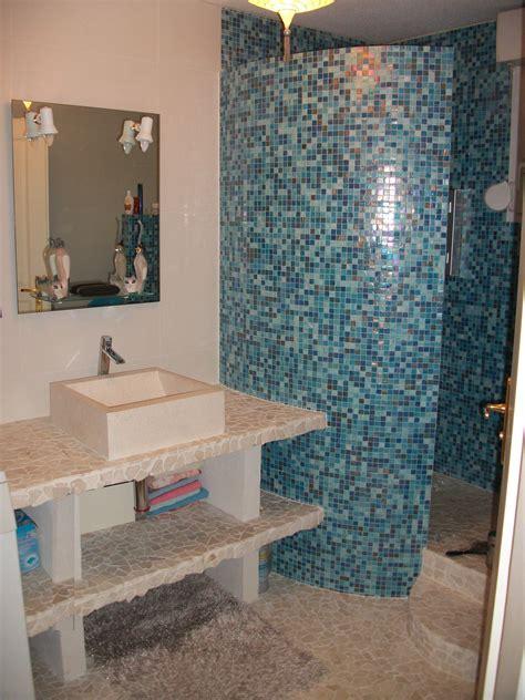 salle de bain mosa 239 que bleu