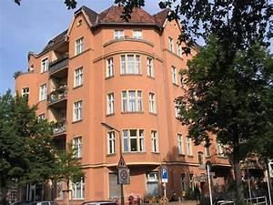 Gustav Müller Platz : insel kiez ~ Markanthonyermac.com Haus und Dekorationen