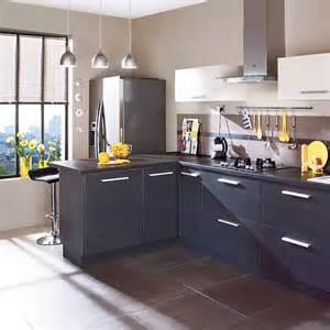 fotos cuisines conforama des nouveaut s design en cuisines am nag es with meubles de cuisine