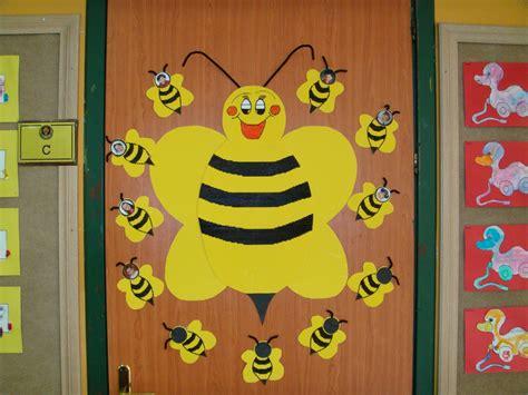 preschool door decorations 15 171 funnycrafts