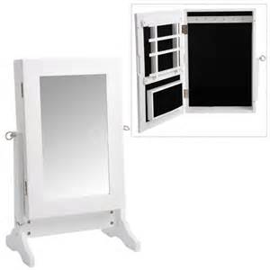 miroir range bijoux casa free miroirs et mannequins bustes produits feelgood pour la maison et