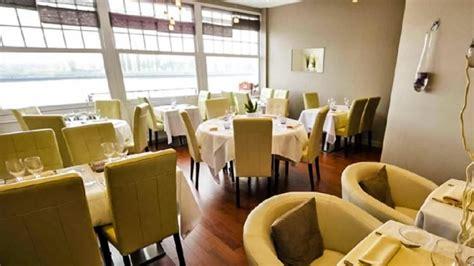 restaurant la maison blanche 224 la bouille 76530 avis menu et prix