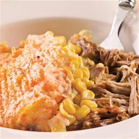 p 226 t 233 chinois au r 244 ti de porc et pur 233 e aux deux l 233 gumes recettes cuisine et nutrition