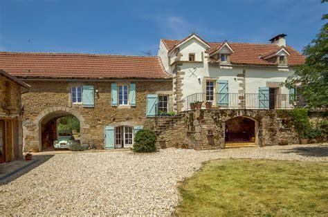 maison 224 vendre en midi pyrenees tarn et garonne castanet maison r 233 nov 233 e en avec maison