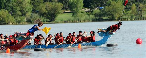 Dragon Boat Festival 2017 Portage Lakes by Colorado Dragon Boat Festival 2017 In Denver Co Everfest