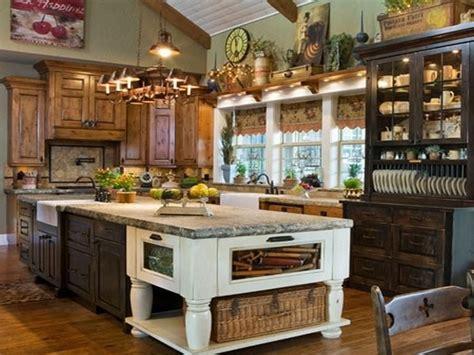 kitchen d 233 cor made easy through elements trellischicago