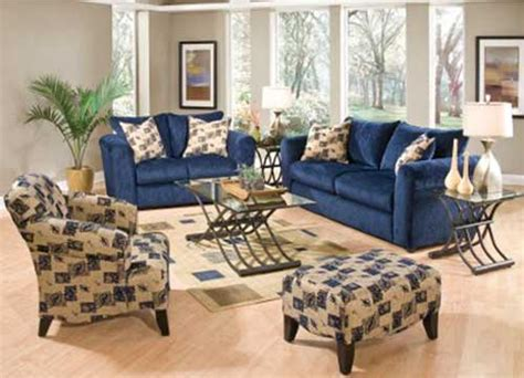 aarons living room sets modern house
