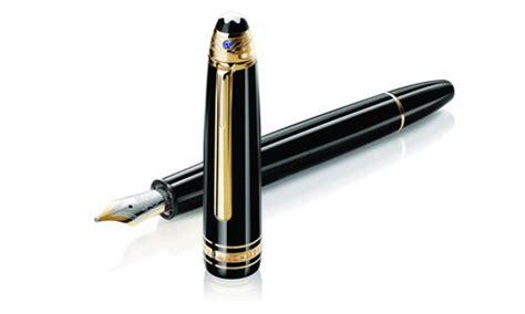 stylo mont blanc prix castillonenfete fr