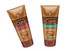 Can You Use Banana Boat Self Tanner On Face by Beauty Skin Sunless Tanning On Pinterest Self Tanning