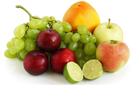 Top 7 Fruits That Guarantee Weight Loss Onedaycart