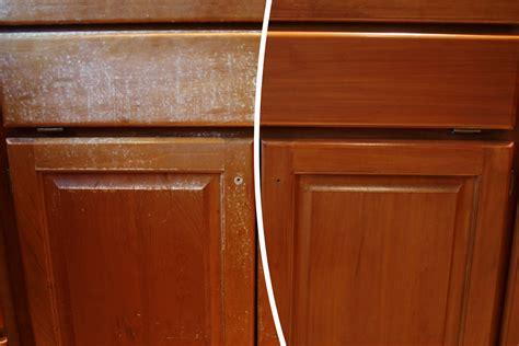 n hance wood renewal succasunna nj 07876 angies list