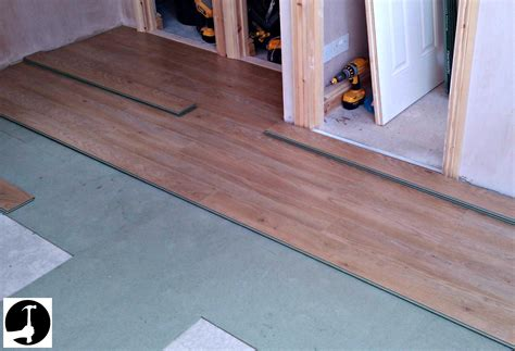 floor how to install laminate flooring for you how to install click lock laminate flooring