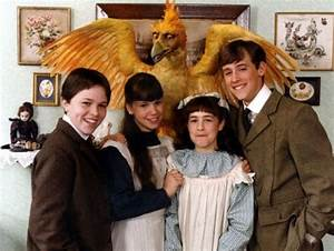 10 90s British children's shows that make us pine for our ...