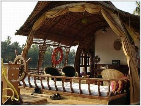 Houseboat In Hindi by Houseboats Of India 21 Pics