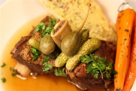 recipe beef rib pot au feu revolution