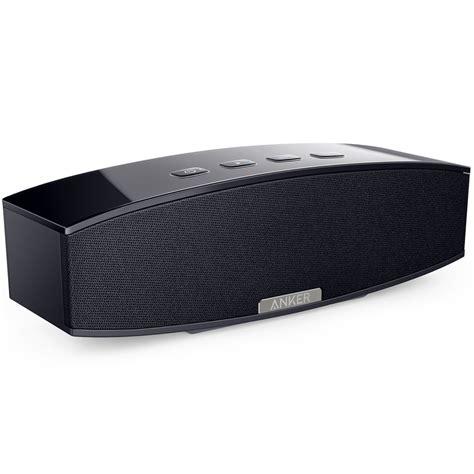 Anker Bluetooth Speaker by Anker Premium Bluetooth Speaker