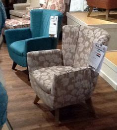 1000 images about best furniture on home furnishings ferdinand and club chairs