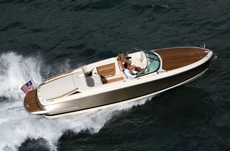 Chris Craft Capri Boats For Sale by Chris Craft Capri 25 Full Of Surprises Boats