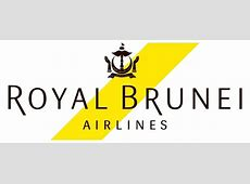 BerkasRoyal Brunei Airlinespng Wikipedia bahasa
