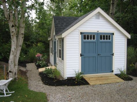 sheds pool houses maine sheds modern woodtech
