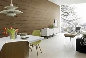 Zimmer Gestalten Ikea : 3d zimmer einrichten kostenlos zimmer gestalten d luxury ikea einrichten programm kostenlos ~ Markanthonyermac.com Haus und Dekorationen