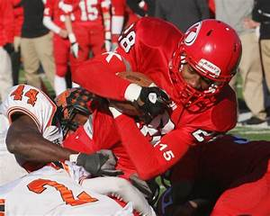 Kirkwood routs Webster Groves in annual holiday showdown ...