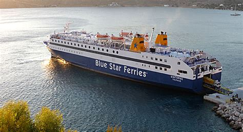 How Does A Catamaran Ferry Work by Travel To Tilos Fligths Boats Ferry Timetable