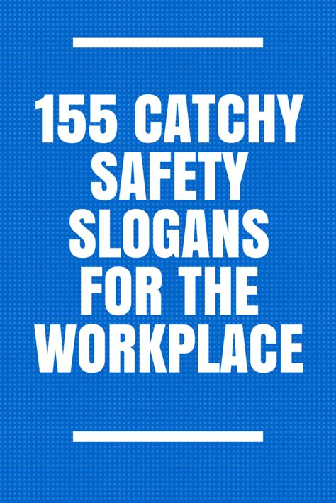157 Catchy Safety Slogans For The Workplace  Catchy. Business Consulting Inc What Is A Sales Force. Delaware First Time Home Buyer. Bandwidth Utilization Monitor. Drug For Ulcerative Colitis Roof With A View. Durango Car Dealerships Youth Substance Abuse. Vasectomy Reversal Doctors Credit Aid Review. Furnace Repair Anchorage Audi A4 Bolt Pattern. International Studies Masters Degree