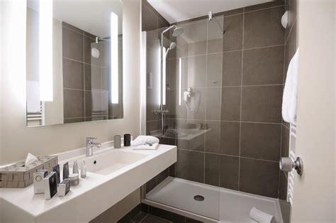r 233 novation salle de bain mars 2015