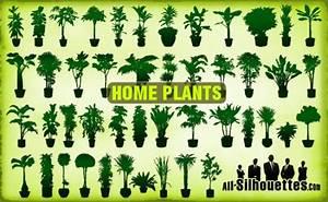 Pflanzen Zu Hause : vektor hause pflanzen clipart download der kostenlosen vektor ~ Markanthonyermac.com Haus und Dekorationen